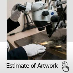 Estimate-of-Artwork-Banner